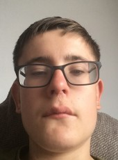williamzz, 18, United Kingdom, Urmston