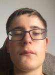 williamzz, 18  , Urmston