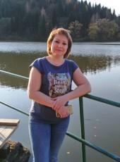 Galina , 43, Russia, Sim