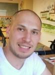 Iskandar, 31, Kazan