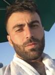 Farid_242, 28  , Sumqayit
