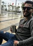 Serkan, 25, Antalya
