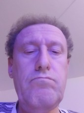 Karel, 53, Czech Republic, Svitavy