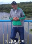 Ruslan Marandi, 27  , Hayvoron