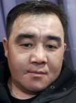 Nurik, 34  , Icheon-si