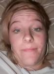 Lucy Hall, 21  , Rhos