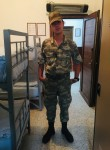 hüseyinkocoglu, 24, Nicosia
