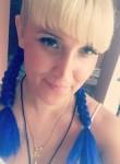 Katrin, 32  , Malakhovka