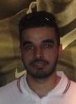 Sonny, 26  , Wolverhampton