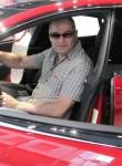 Aleksandr, 43  , Babruysk