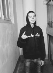 Vovchik, 22  , Asbest