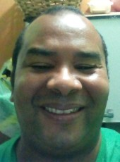 Alex Sandro, 41, Brazil, Sao Paulo