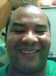 Alex Sandro, 41, Sao Paulo