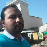 Ranjeet, 18  , Narayangarh