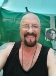 Zedd, 51  , Edinburgh