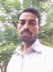 Amit yadav, 32  , Muzaffarnagar