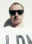 Lyubomir, 28, Ivano-Frankvsk