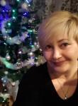 Minchanka, 44, Minsk