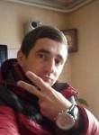 Pavel, 36  , Omutinskiy