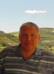 Igor, 59  , Sergiyev Posad