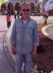 Ben, 18  , Lyon