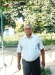 Alik, 55  , Tashkent