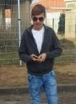 Razwan Tak, 25  , Babenhausen (Hesse)