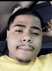 Chris , 20, United States of America, Milwaukee