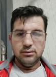 Hasan, 32, Izmir