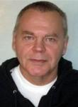 Padshiy Angel, 53, Novokuznetsk
