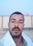 جابرعبود, 42  , Bani Suwayf