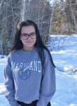 aly, 19 лет, Ottawa