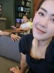 Noonizz, 32  , Ratchaburi