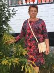 Elena, 53, Shakhty