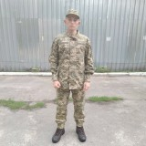 Bogdan, 19  , Vasylkiv