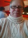 Olivier.Grimaud, 61  , Berlare
