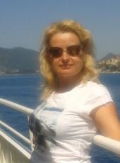 Ирина, 39, Україна, Запоріжжя