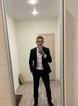 Aleksandr, 28, Krasnodar