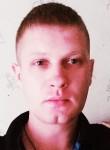 Dmitriy, 30  , Krasnoperekopsk