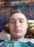Vasiliy, 31  , Arkhara