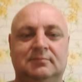 Misha, 50  , Druzhkivka