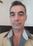 Eduardo, 56  , Campo Grande