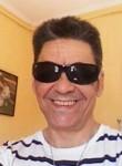 yomusico, 50  , Palma