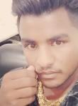 Dinesh, 18  , Tharad
