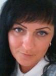 Marina, 36  , Navan