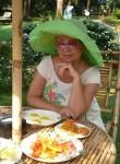Natali, 55  , Kurovskoye
