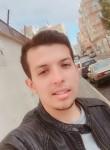 Знакомства Gaziantep: Ayhan, 21