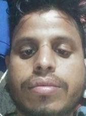 Lalit, 30, India, Nagpur