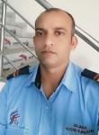 Suraj , 37  , Bhogpur