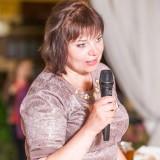 Alisa, 51  , Kielce